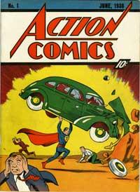 actioncomix